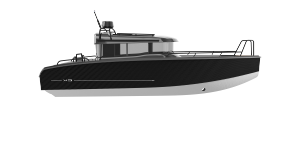XO270_IB_cabin_SIDE_Black-600x300