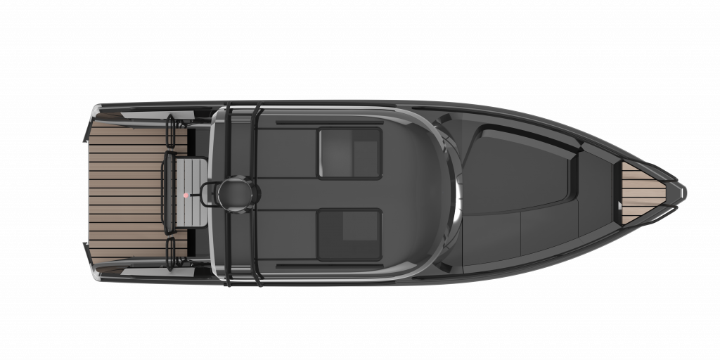 XO270_IB_cabin_top_Black-1024x512
