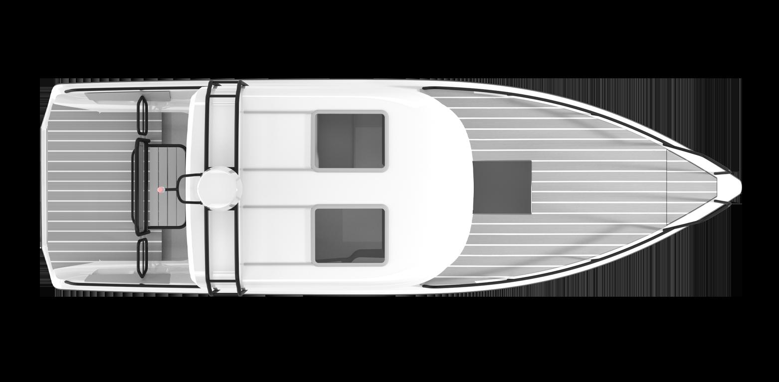 EXPLR 10 SPORT IB