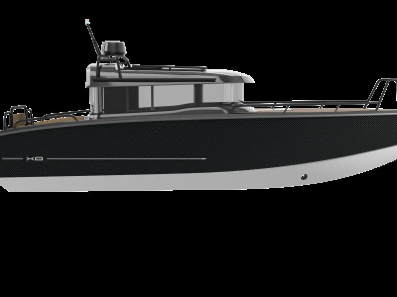 XO_270_OB_Black_Front_Cabin_3-600x300